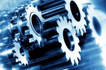 Виды оборудования для ручной электросварки