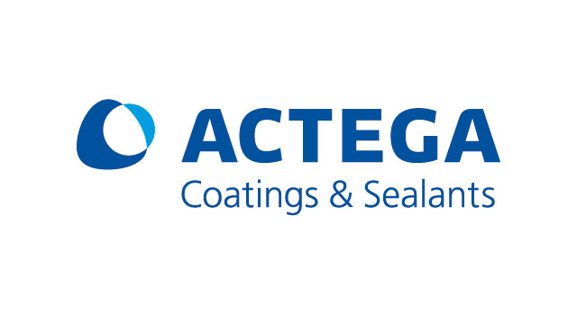 ALTANA CHEMIE AG (ALTANA GROUP) Coatings & Sealants