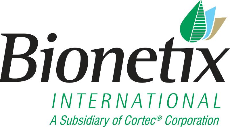 Bionetix International